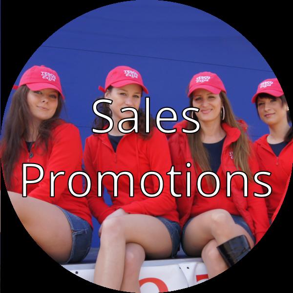 sales2